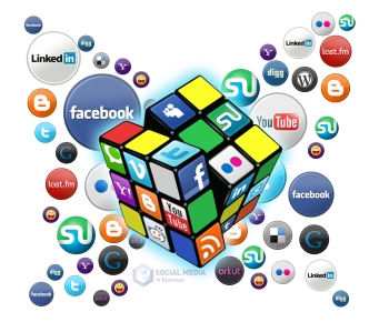 Casino Marketing Social Media 2