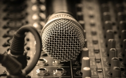 music mixers microphones 2560x1600 wallpaper_www.wallpaperhi.com_2